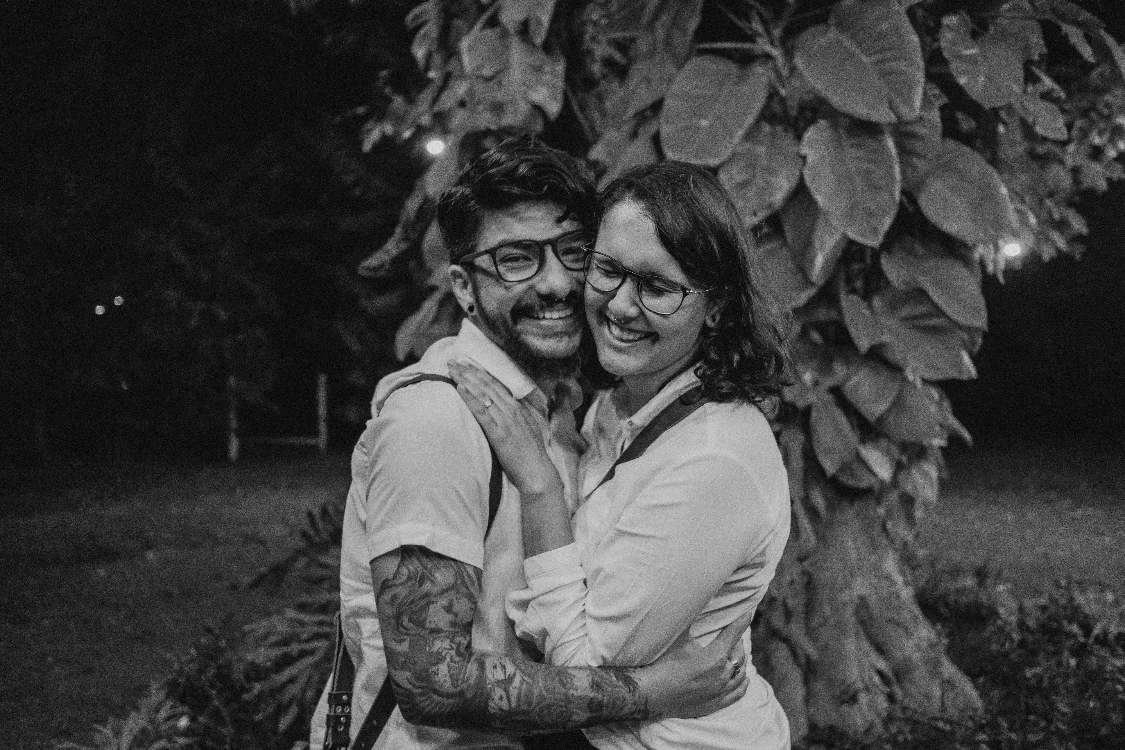 Sobre Filmagem de casamento São Paulo -Sp | Eternal Filmes