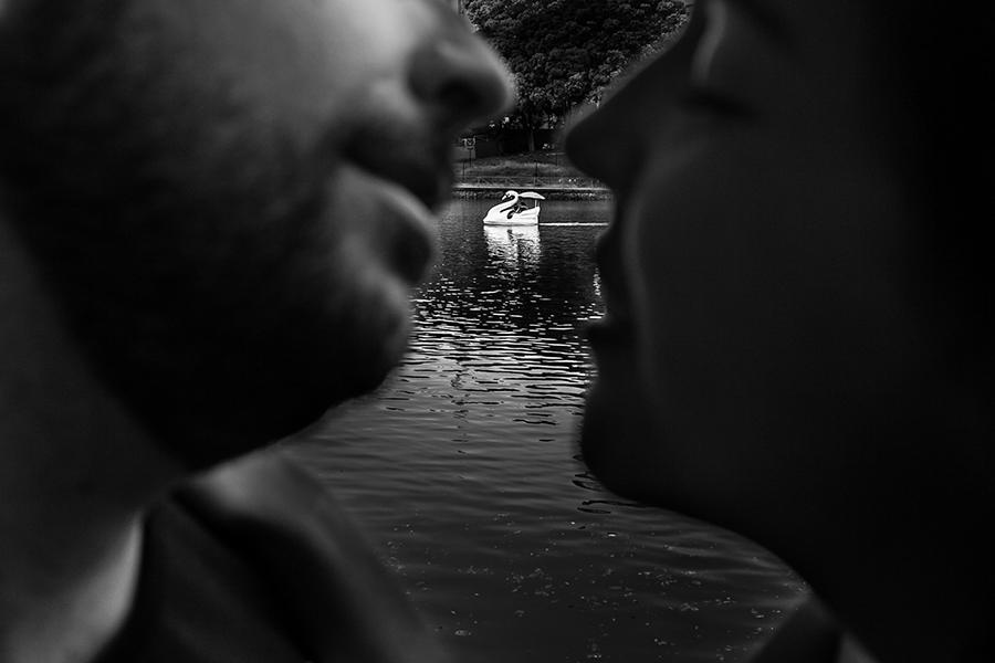 Foto de FERNANDO E TAYLA