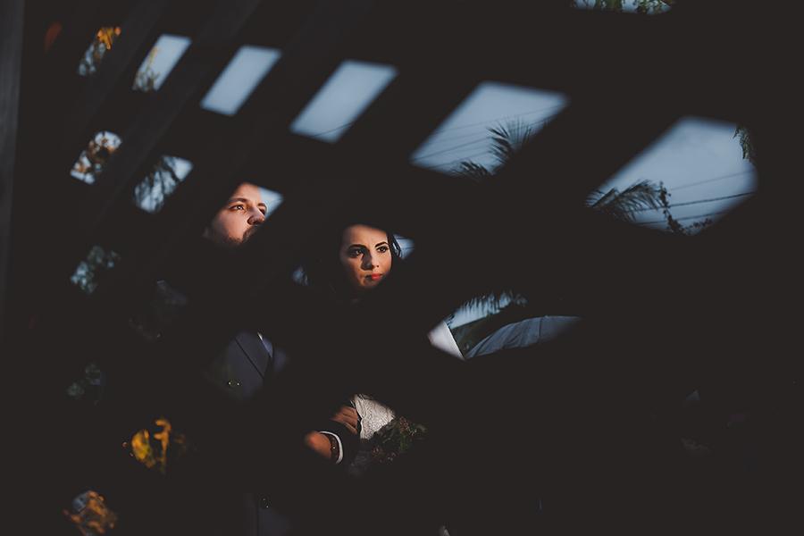 Foto de Previa do Lindo Casamento de Jeuel e Emanoelle