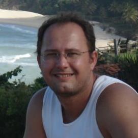 Contate Jansen Cavalcante - fotografo de casamento e ensaios Natal - RN - Wedding Photographer
