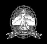 Logotipo de Jansen Ribeiro Cavalcante