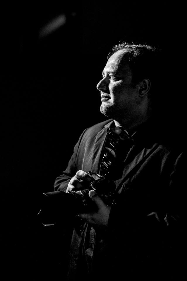 Sobre Jansen Cavalcante - fotografo de casamento e ensaios Natal - RN - Wedding Photographer