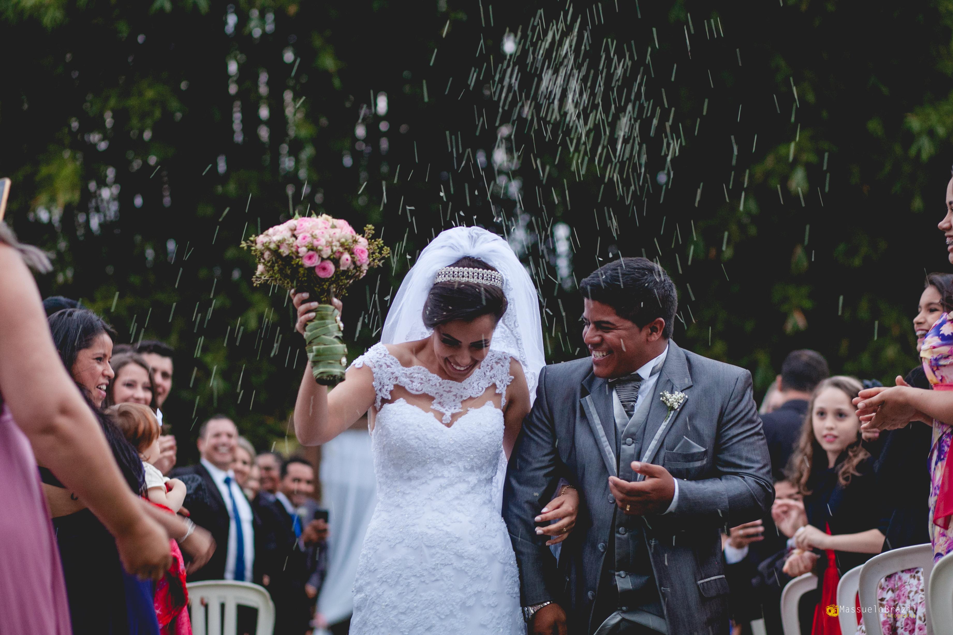 Contate Massuelo Brazil - Fotografia e Filmes de Casamento