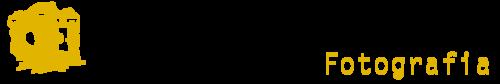 Logotipo de Massuelo Brazil