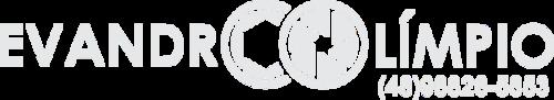 Logotipo de Evandro Neves Olimpio