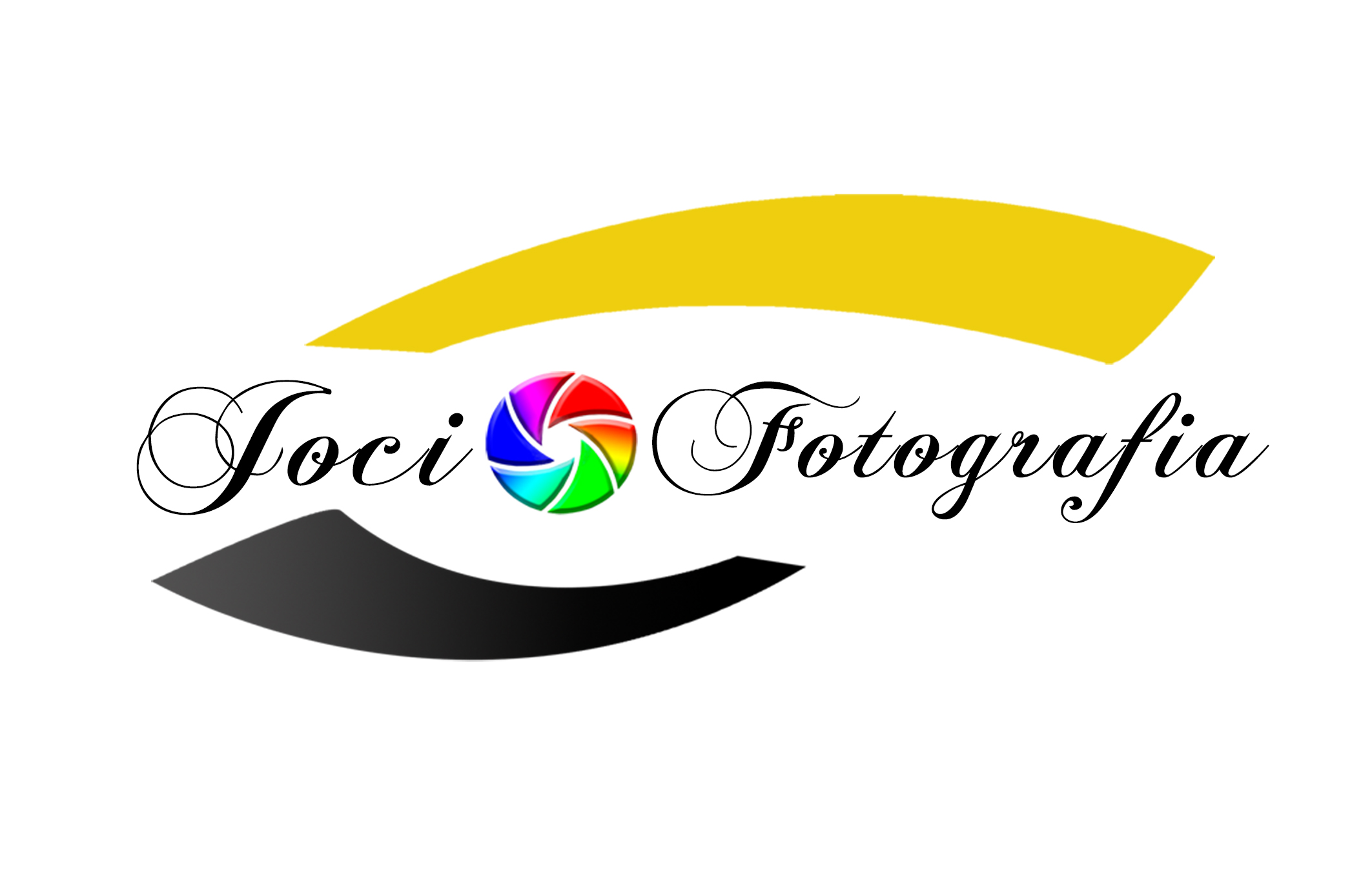 Contate JOCI FOTOGRAFIA