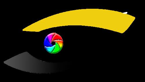 Logotipo de Joceli Ronkoski