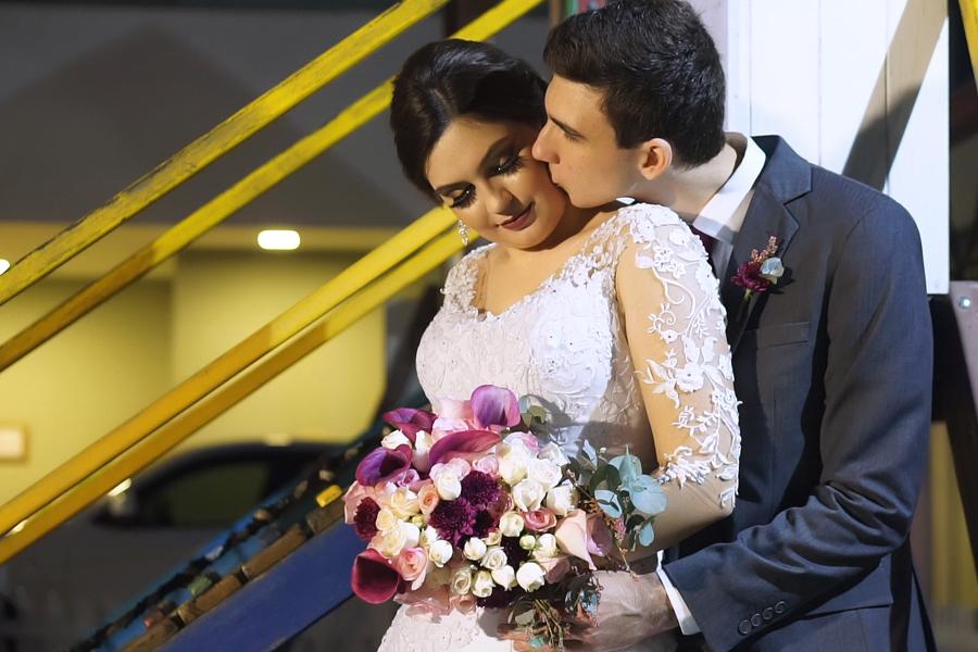 Imagem capa - Clip Momentos Vanessa e Vitor por Joceli Ronkoski