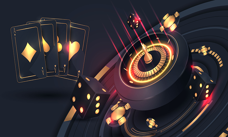 Imagem capa - 6 Bukti Menarik Permainan Judi Live Casino Online Paling Dipercaya por Pratama Noah