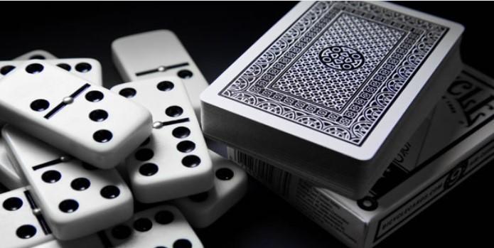 Imagem capa - Apa Itu Judi Bandar Ceme Online? Permainan Kartu Online? por Pratama Noah