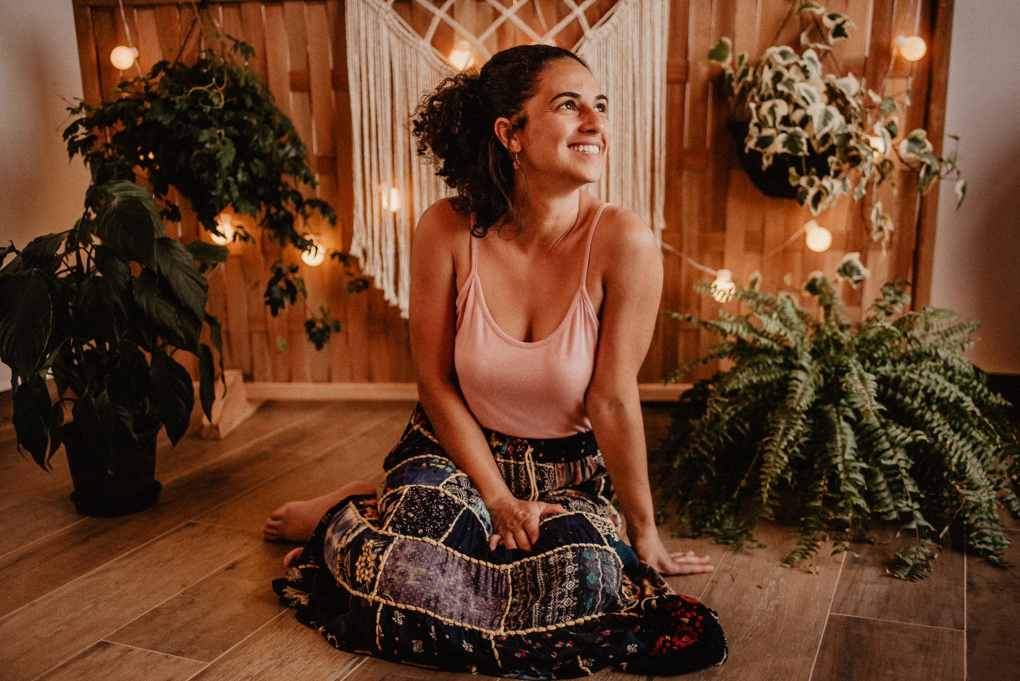 Sobre Meu Newborn - Ana Rodrigues - Fotografia Newborn, Fotografia Gestante, Acompanhamento mensal, Guaratinguetá, Lorena e Cachoeira Paulista.