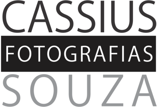 Logotipo de Cassius Souza
