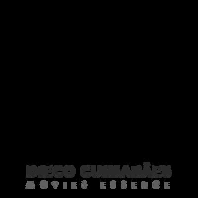 Contate Diego Guimarães - Filmes de Casamento