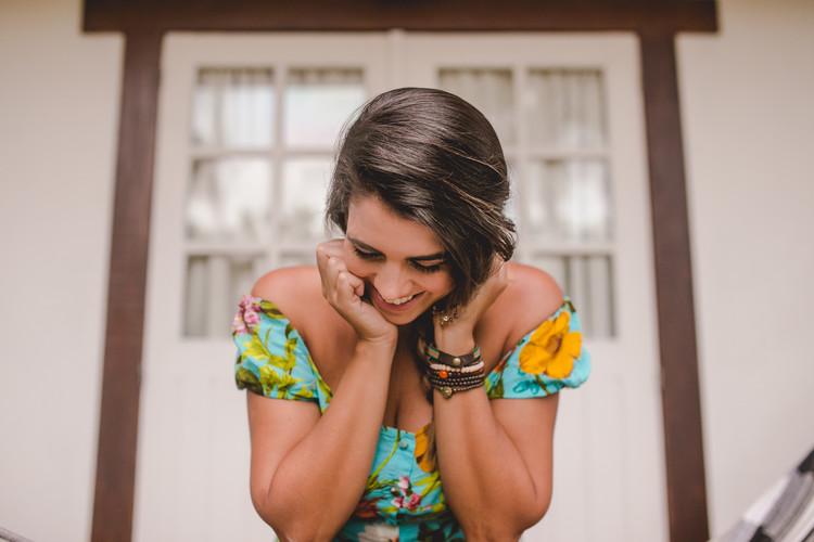 Sobre Fotógrafa de Casamentos, ensaios em Vila Velha/ES Mariana Andrich