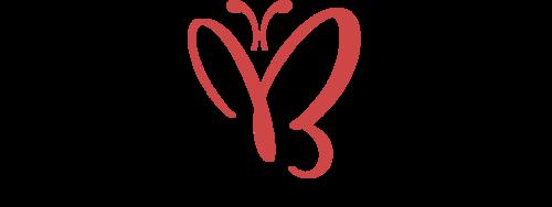 Logotipo de JANAINA OLIVEIRA