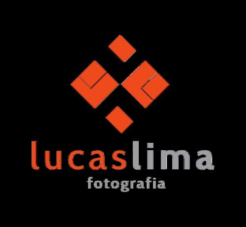 Logotipo de Lucas Costa de Lima