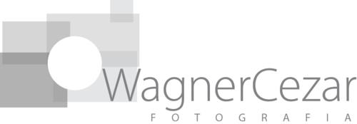 Logotipo de Wagner Cezar da Rosa