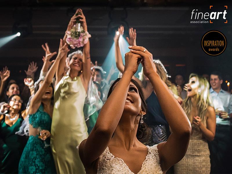 Contate Thiago Queiroz | Fotógrafo de Casamento no Rio de Janeiro, RJ