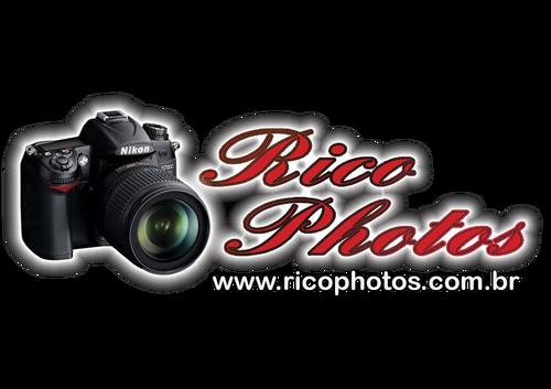 Contate Rico Photos Fotógrafo de casamento e 15 Anos no Rj, Niterói, São Gonçalo, Itaboraí e Região dos Lagos