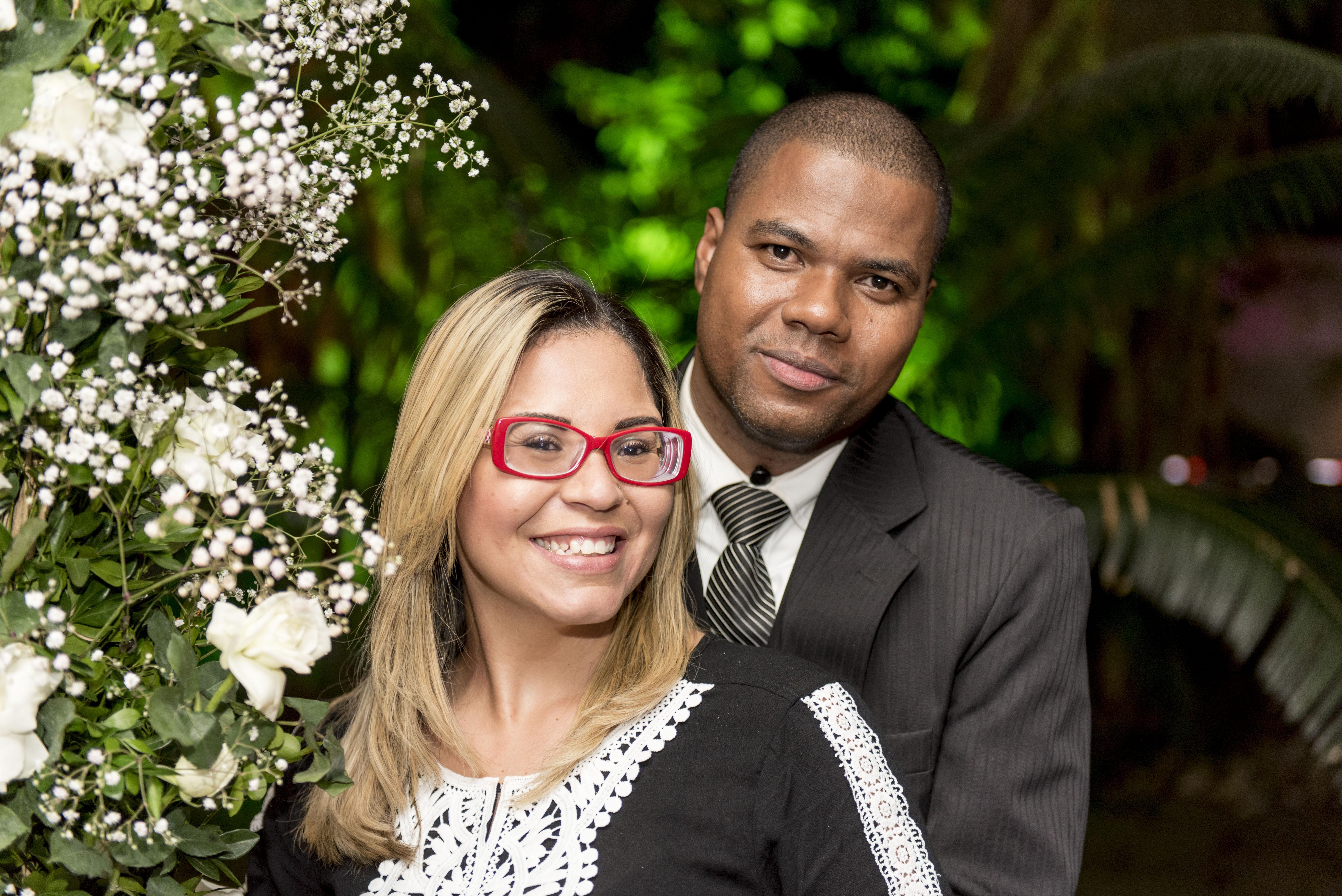 Sobre Rico Photos Fotógrafo de casamento e 15 Anos no Rj, Niterói, São Gonçalo, Itaboraí e Região dos Lagos