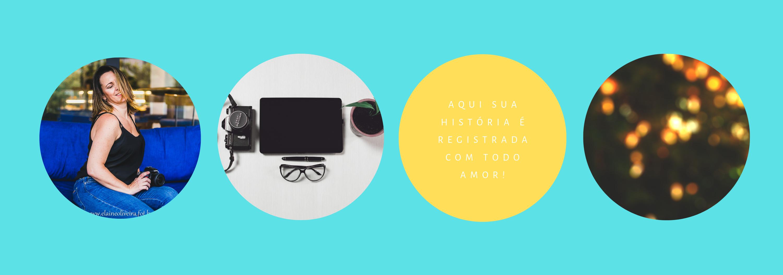 Contate Sabrina Coelho - Fotografia Lifestyle de Família e Infantil - SP