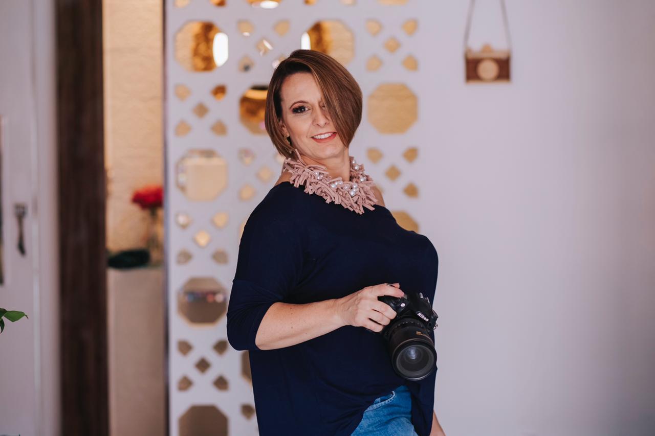 Sobre Sabrina Coelho - Fotografia Lifestyle de Família e Infantil - SP