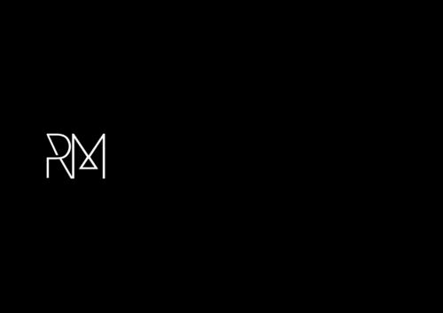 Logotipo de Rodrigo Gomez Martin