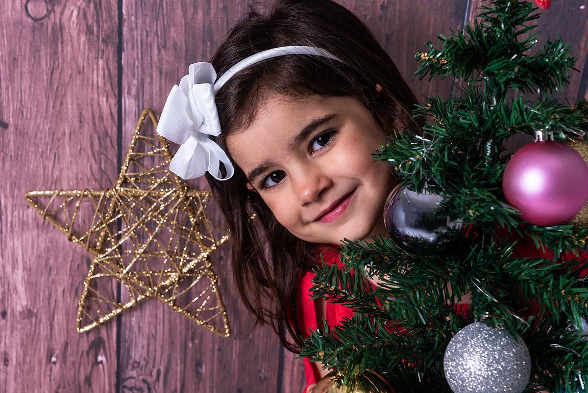 Imagem capa - 3 razões para você fazer um Ensaio de Natal por Rodrigo Gomez Martin