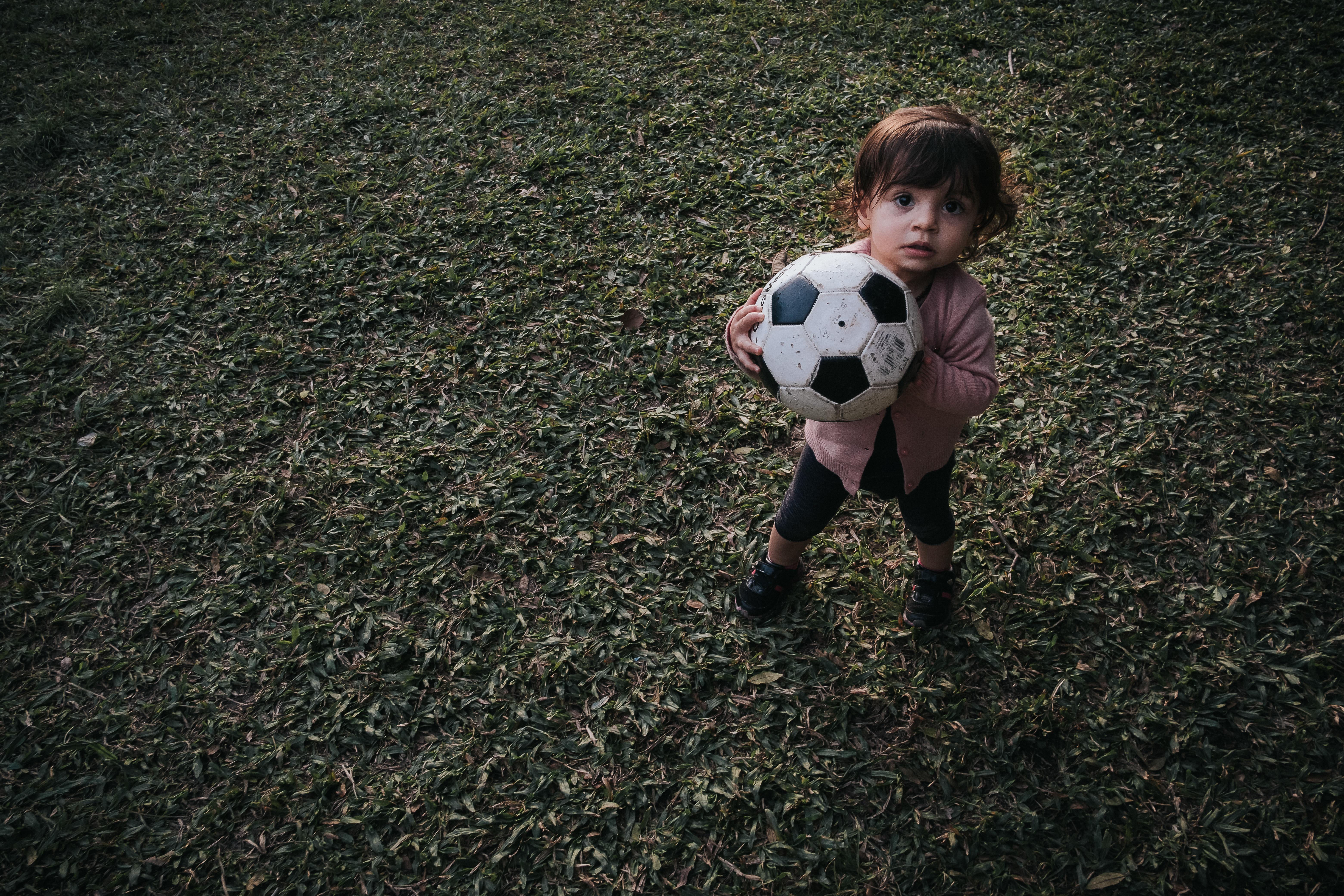 Contate Fotógrafo de família, casamentos e ensaios - Thiago Braga - Florianópolis