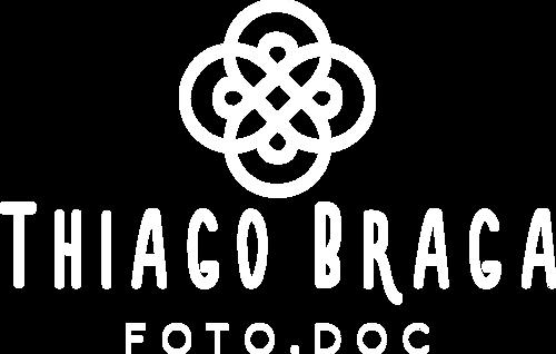 Logotipo de Thiago Cintra Nunes Braga