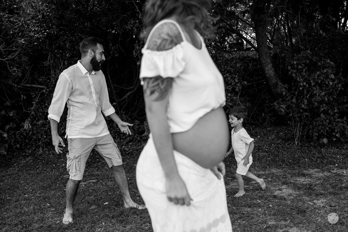 Sobre Fotógrafo de família, casamentos e ensaios - Thiago Braga - Florianópolis