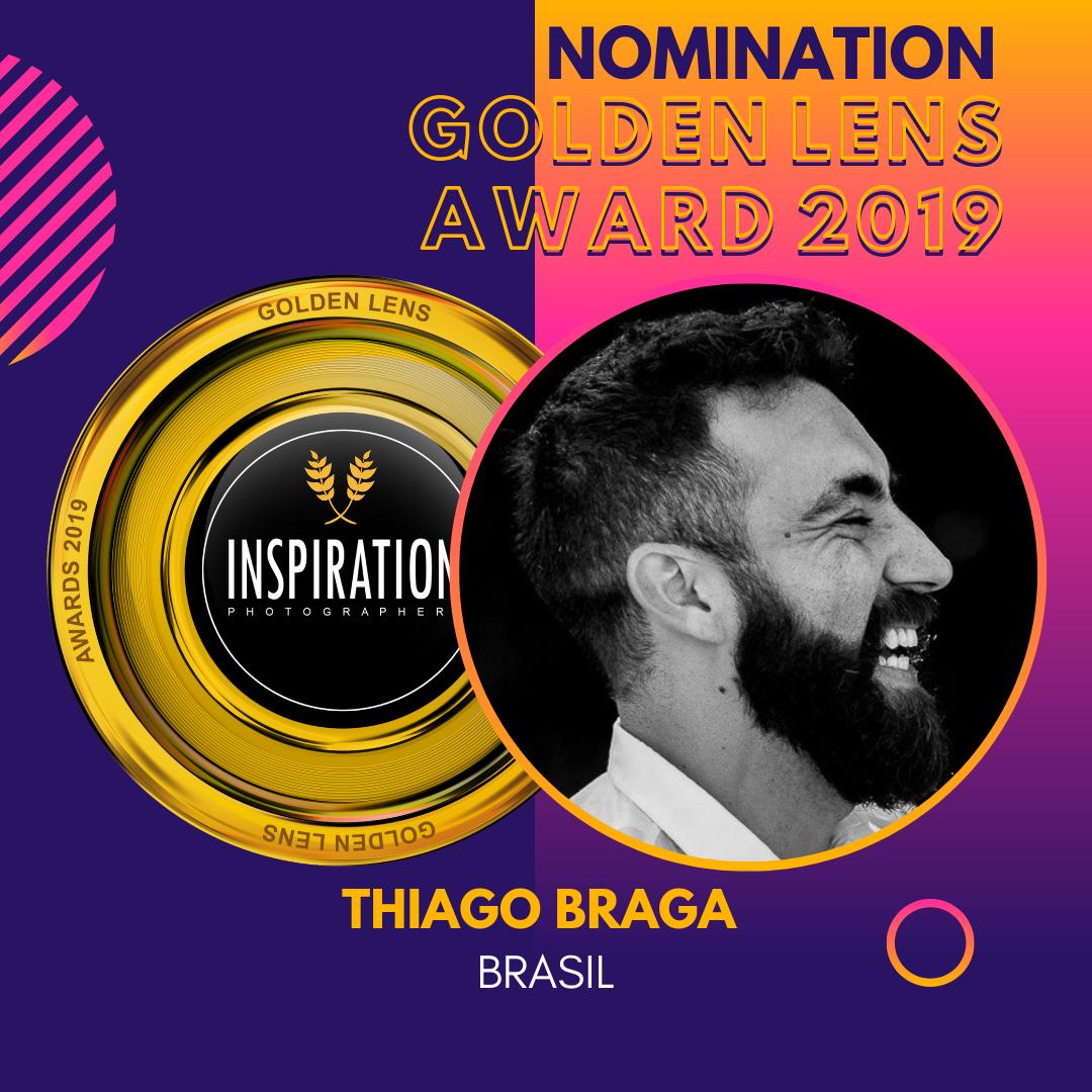 Imagem capa - 3 INDICAÇÕES AO LENTE DE OURO - INSPIRATION PHOTOGRAPHERS por Thiago Cintra Nunes Braga