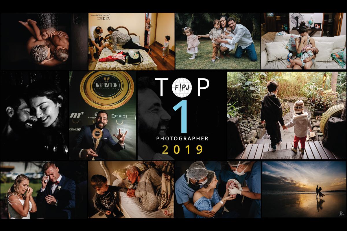 Imagem capa - 2019 COMPLETO - 2020 DE CORAÇÃO ABERTO por Thiago Cintra Nunes Braga