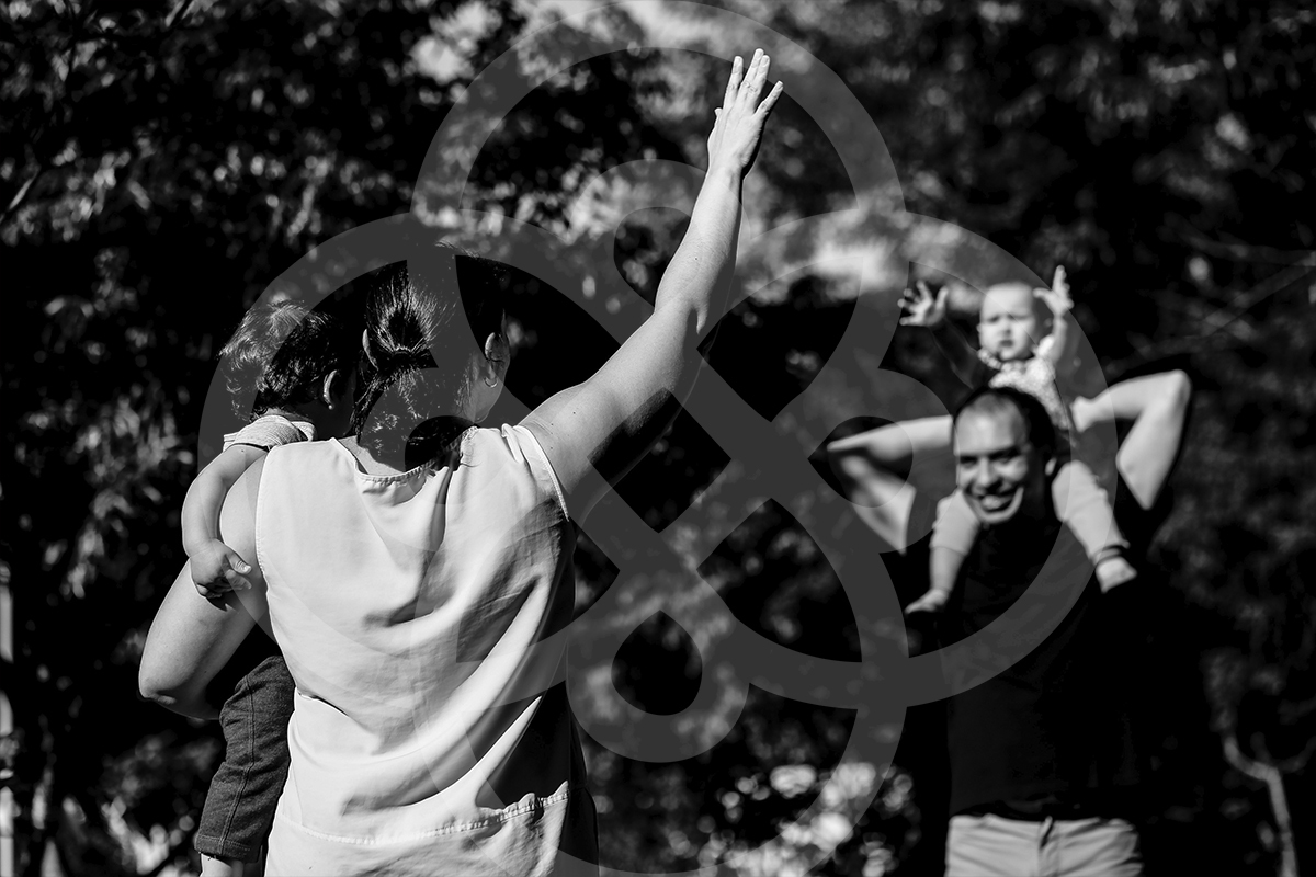 Imagem capa - Associações Internacionais de Fotografia. Sabe o que isso significa pra gente? por Thiago Cintra Nunes Braga