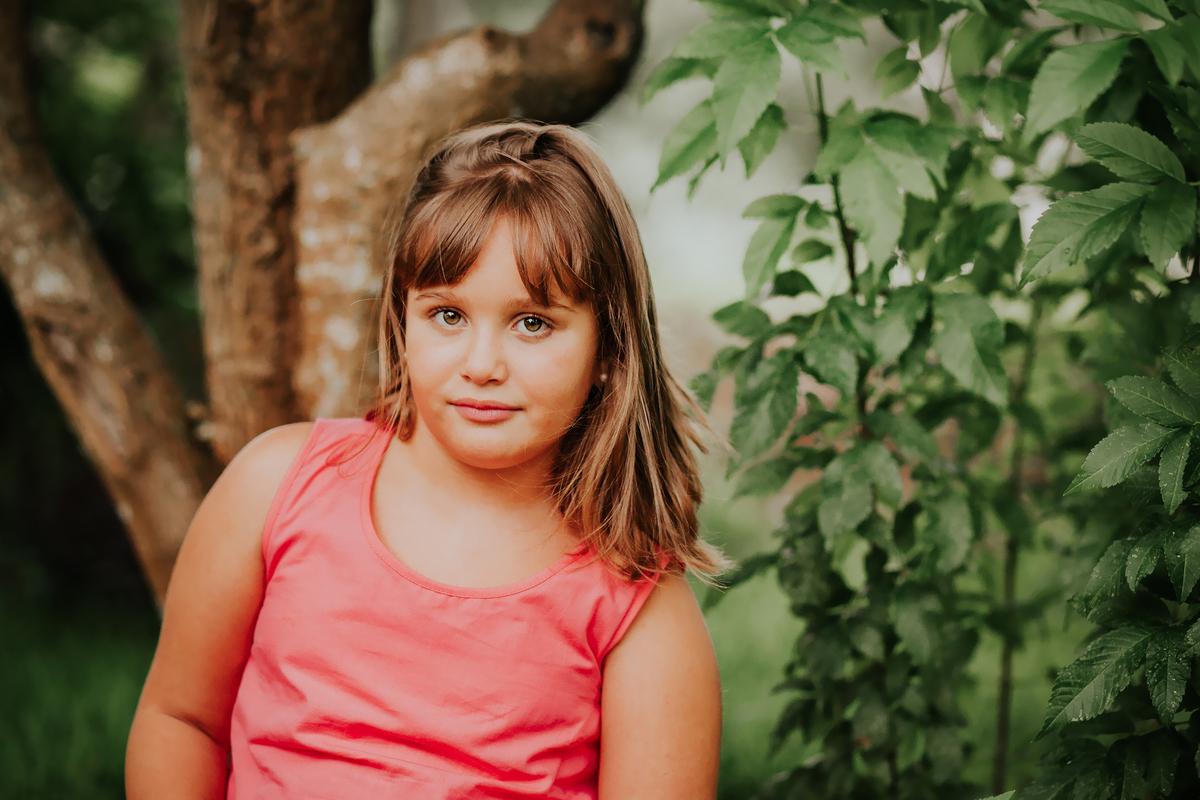 infantil book infantil ensaio fotografico rafaela 7 anos sãoensaio fotografico infantil em sjc