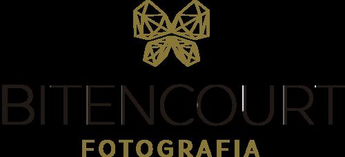 Logotipo de Elison André Sá Britto Bitencourt