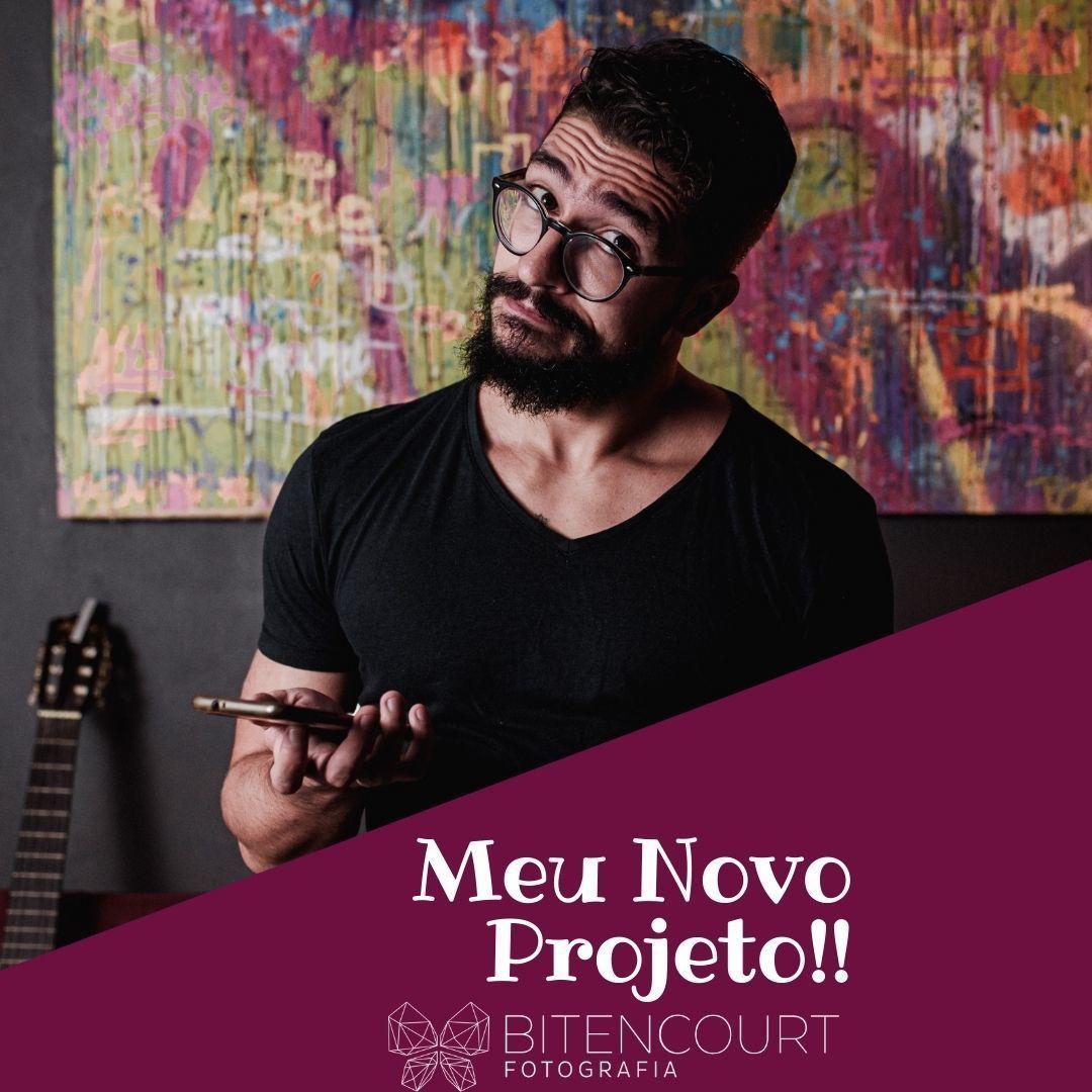 Imagem capa - Meu Novo Projeto por Elison André Sá Britto Bitencourt