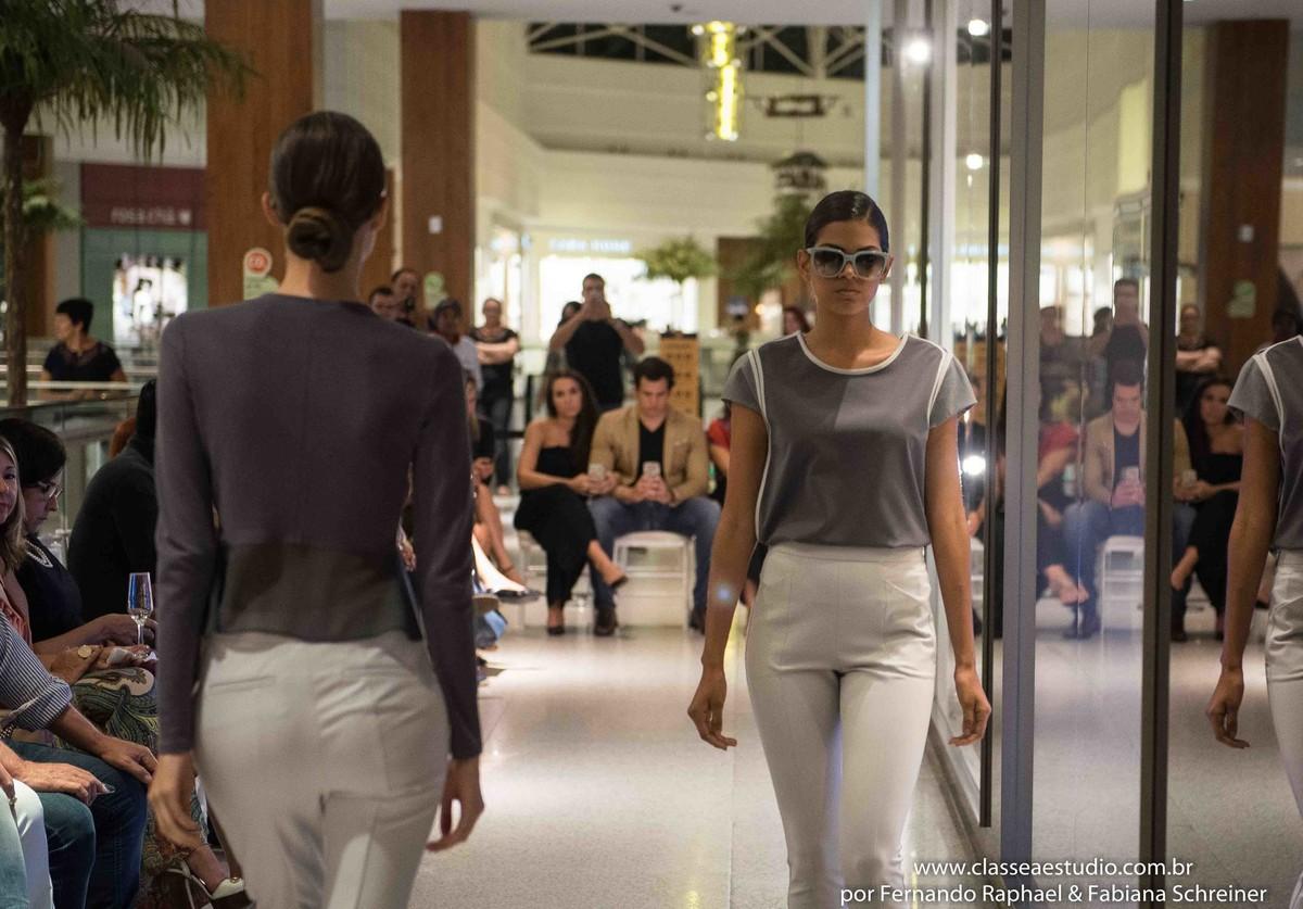 88ce748dca66a Eventos - Nova coleção Emporio Armani - Recife -PE
