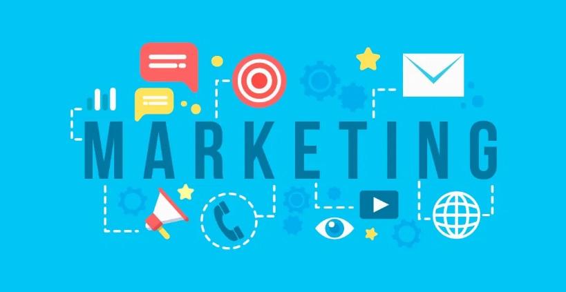 Imagem capa - Descubra a importância do marketing e saiba como aplicá-lo em sua empresa. por Classe A Agency