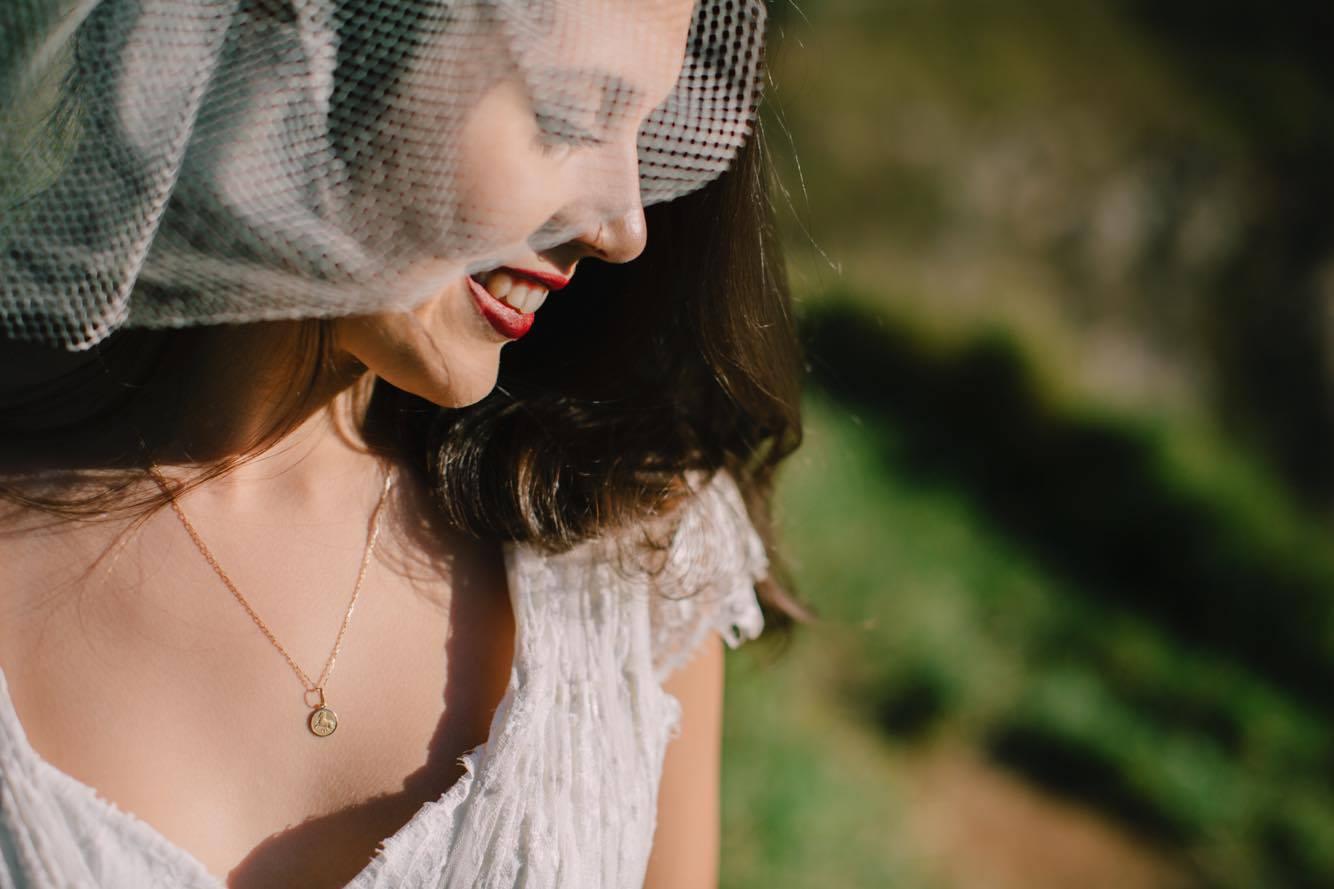 Contate Noiva de Vitrine - Showroom de Vestidos de noiva
