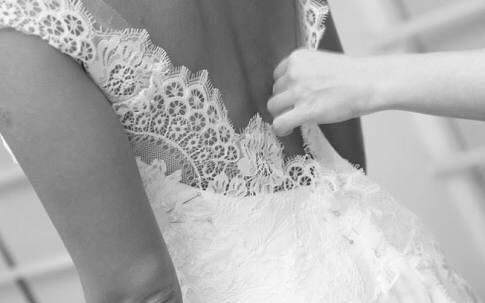 Sobre Noiva de Vitrine - Showroom de Vestidos de noiva