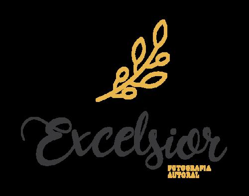 Logotipo de Excelsior Fotografia Autoral