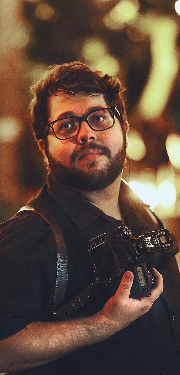 Sobre Excelsior Fotografia Autoral - Fotografia com história
