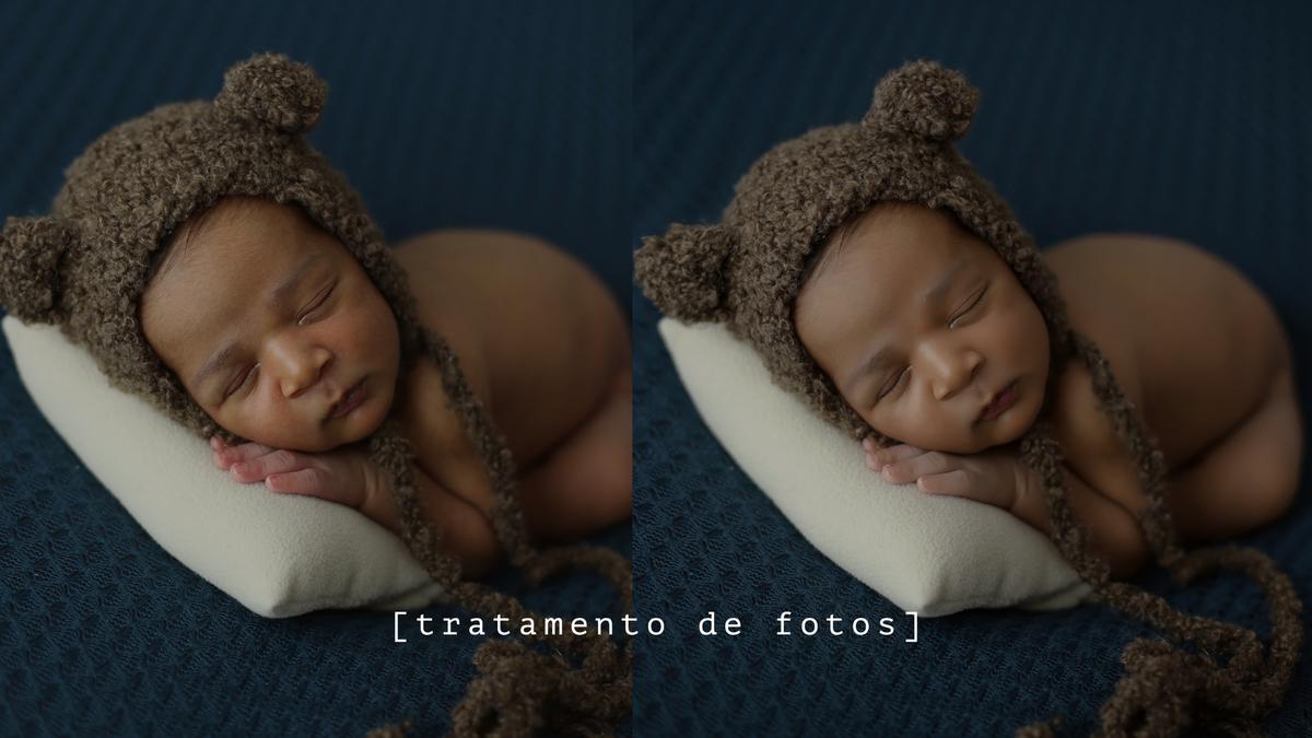 Imagem capa - Nosso tratamento de fotos por Bia Ferreira Fotografia
