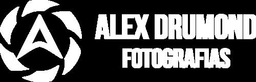 Logotipo de Alexander Drumond