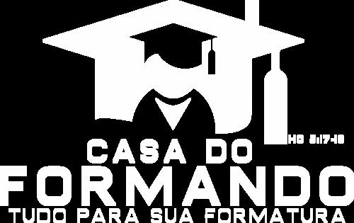 Logotipo de RAFAELA CRISTIANE GOMES FERREIRA ME