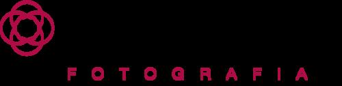 Logotipo de Raquel Alves de Farias