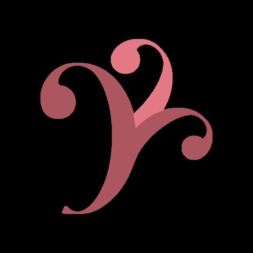 Logotipo de Gabi Coêlho