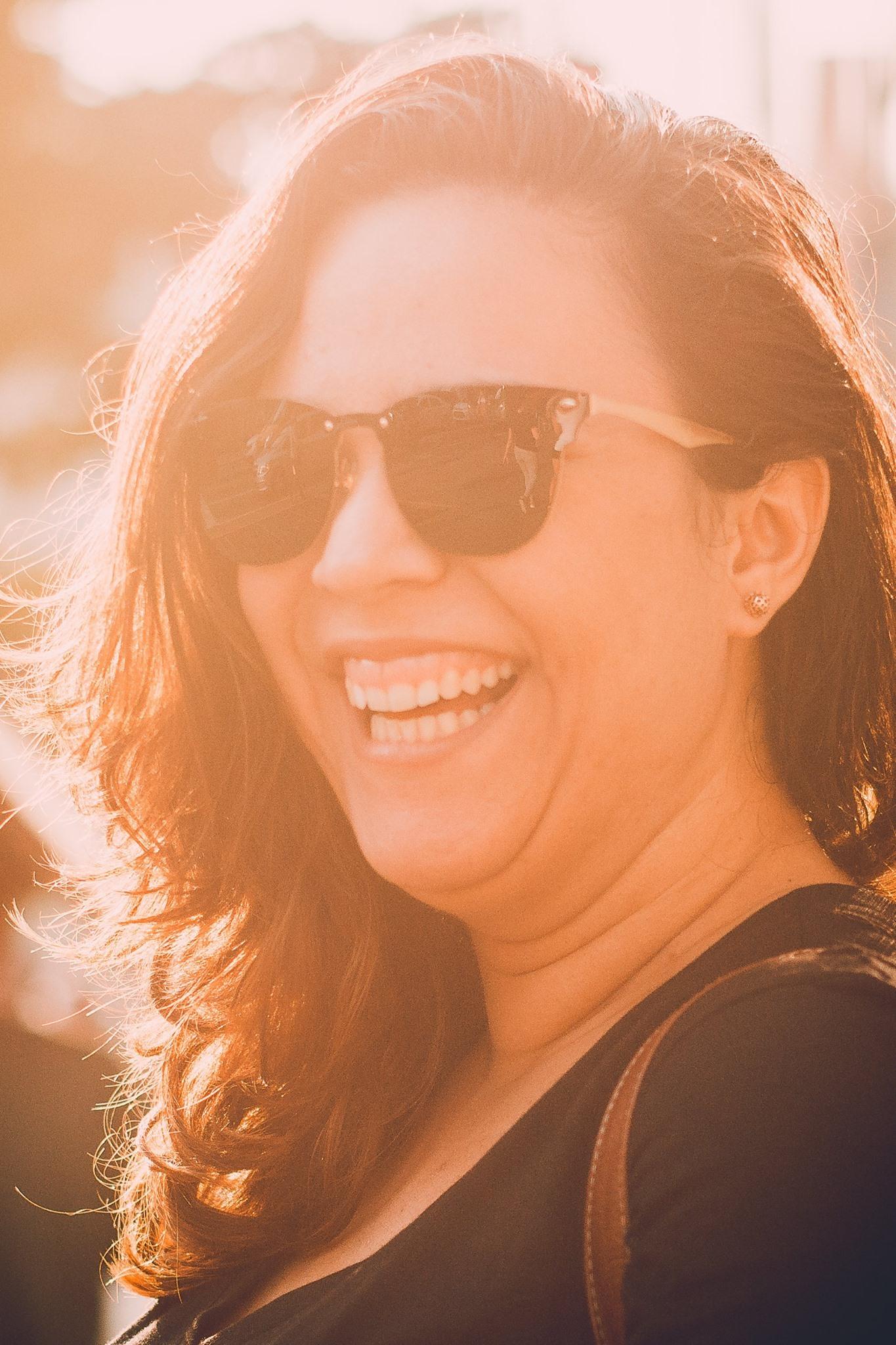 Sobre Gabi Coêlho: Fotógrafa de Família, gestante e parto em Maceió