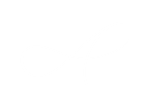 Logotipo de Antonio Patrício